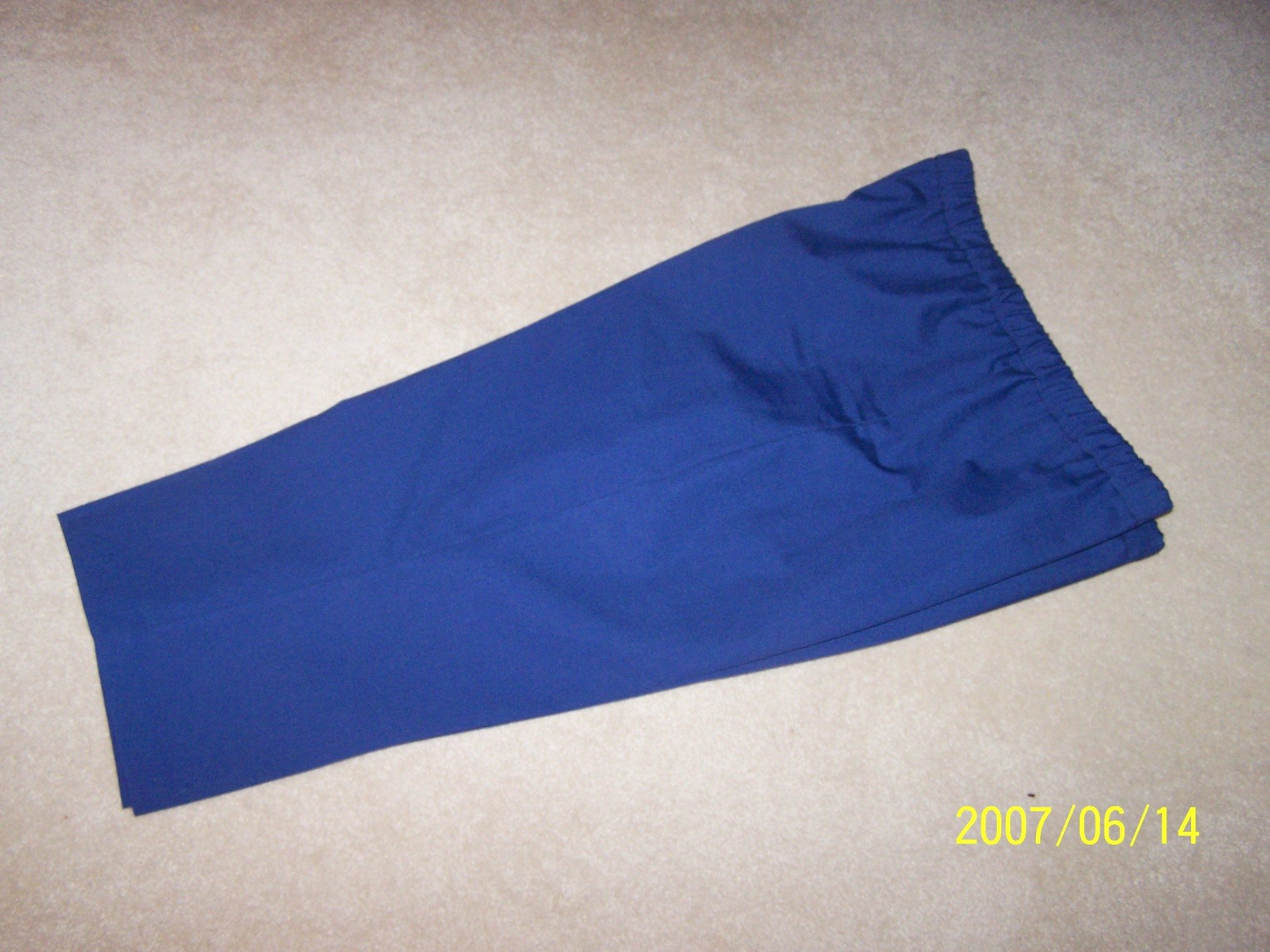 bluepants.jpg