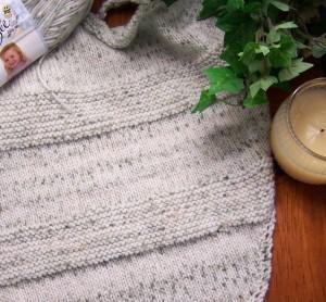 knitproject1