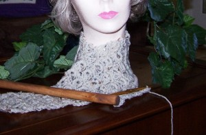 broomsticklacescarf2009
