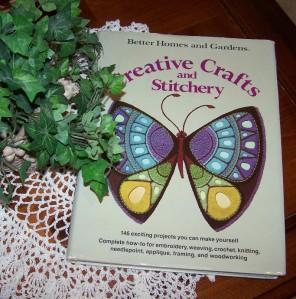 creativecraftsandstitchery