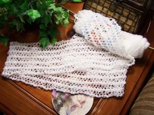 knittingfaggotstitch1