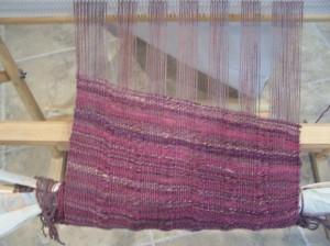 weavingbad