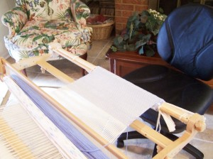 weavingplacemats2