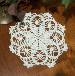 SecondDoily