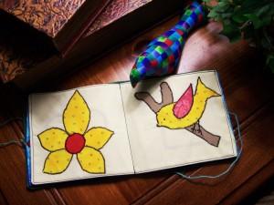 HannahsBook3