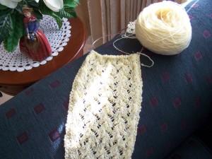 LinhsIvyScarf2