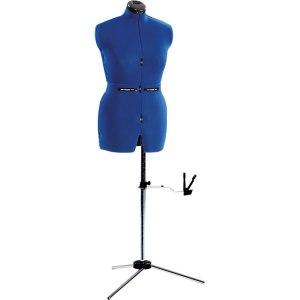 Dritz-My-Double-Deluxe-Medium-Dress-Form-L12712495