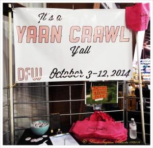 YarnCrawl2014