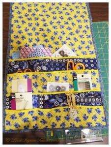 SewingOrganizerforChairArm